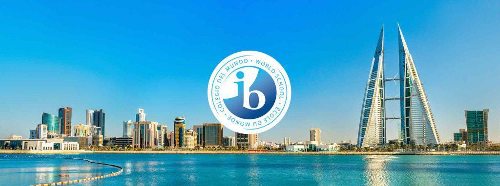 Le migliori scuole IB in Bahrain