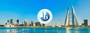 Die besten IB-Schulen in Bahrain
