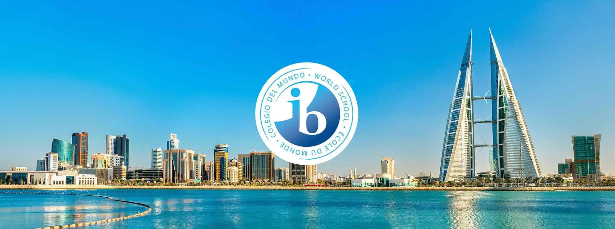 Top IB Schools in Bahrain