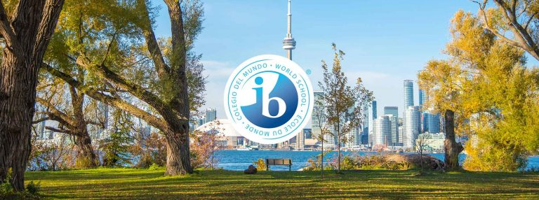 Top 10 IB Schools in Canada