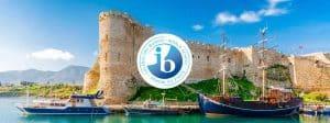 Principales écoles de l'IB à Chypre