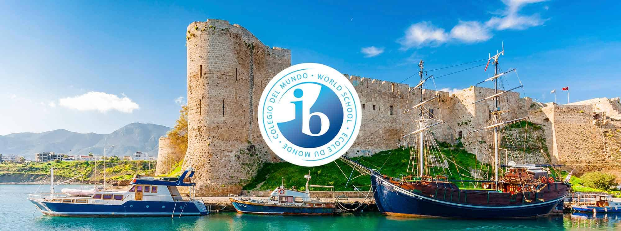 Top IB Schools in Cyprus