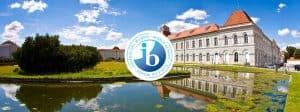 Principales écoles de l'IB en Allemagne