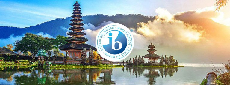 Top 3 IB Schools in Indonesia