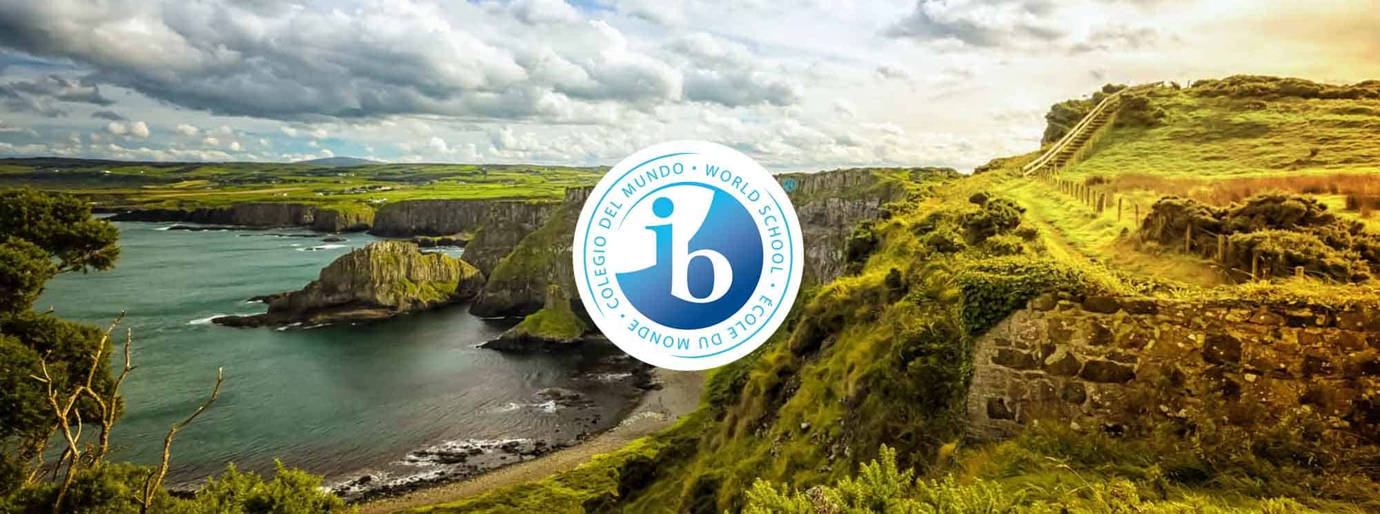 Top IB Schools in Ireland