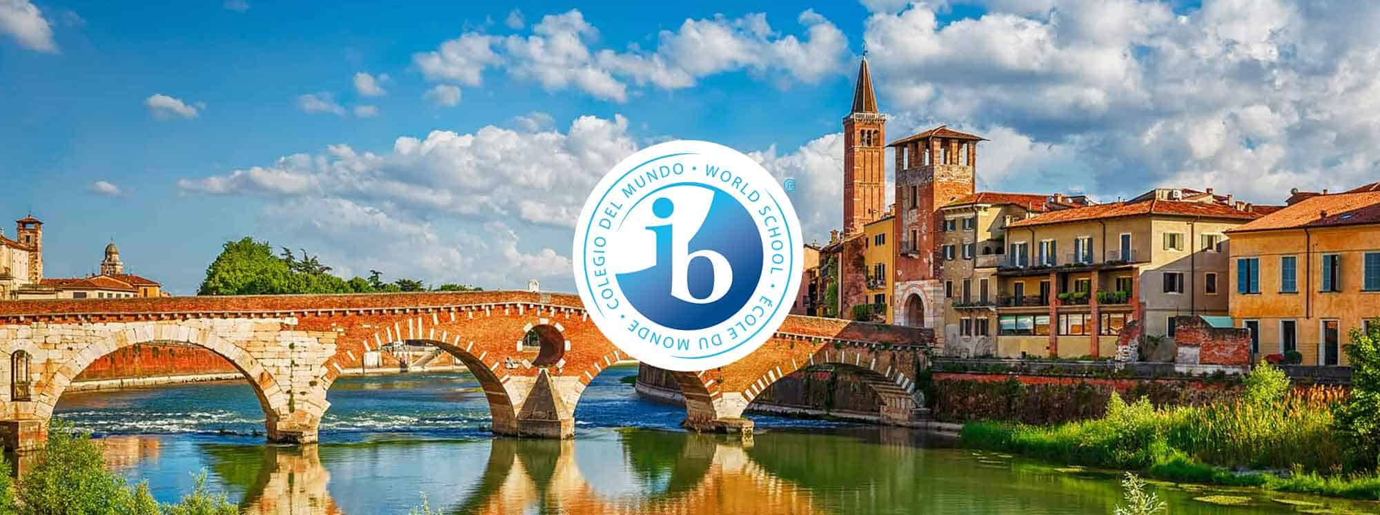 Top IB Schools in Italy