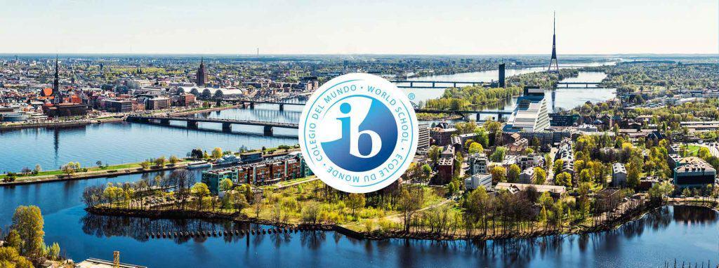 Top IB Schools in Latvia