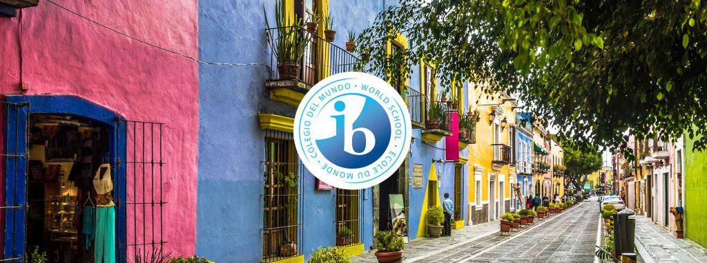 Le migliori scuole IB in Messico
