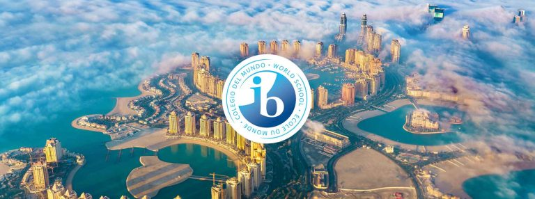 Top 3 IB Schools in Qatar