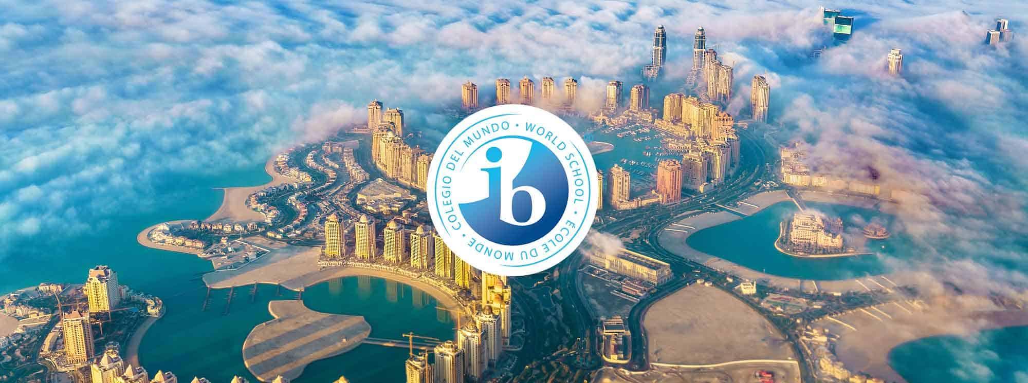 Top IB Schools in Qatar
