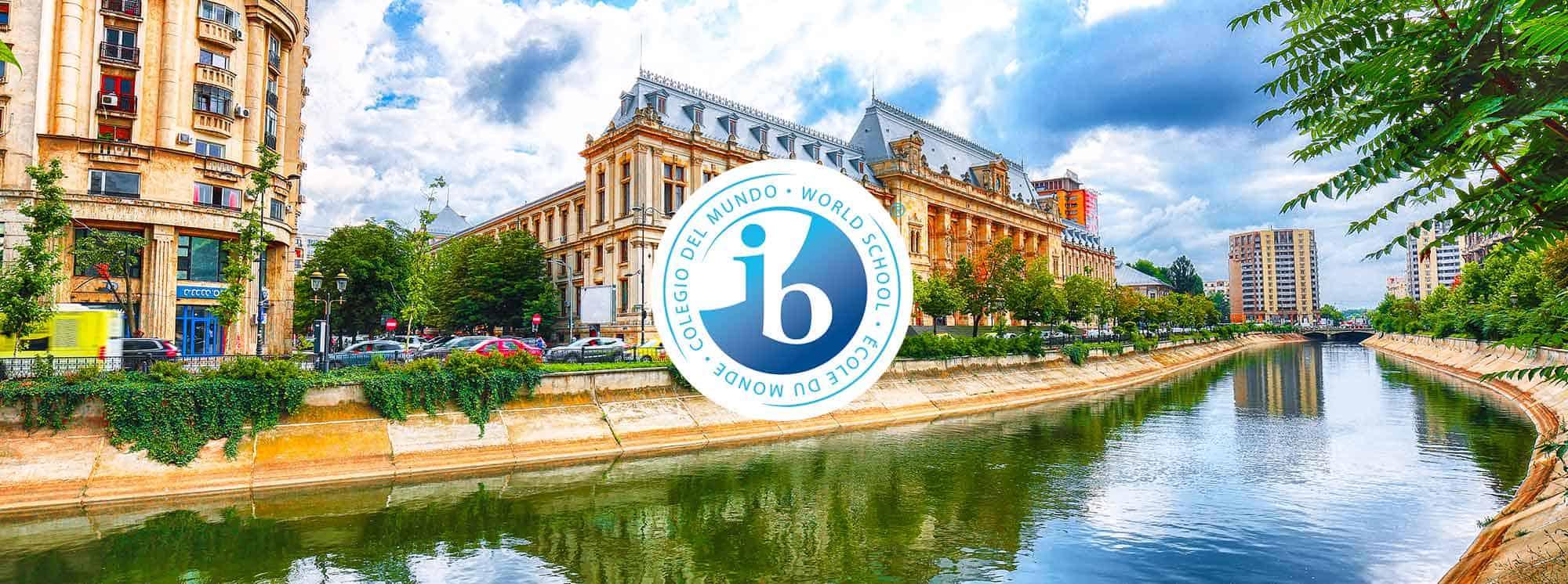 Top IB Schools in Romania