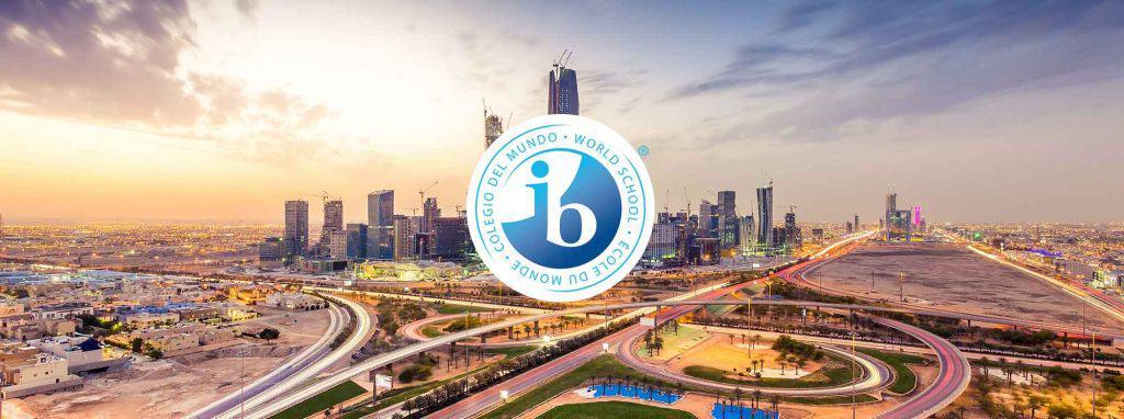 Top IB Schools in Saudi Arabia