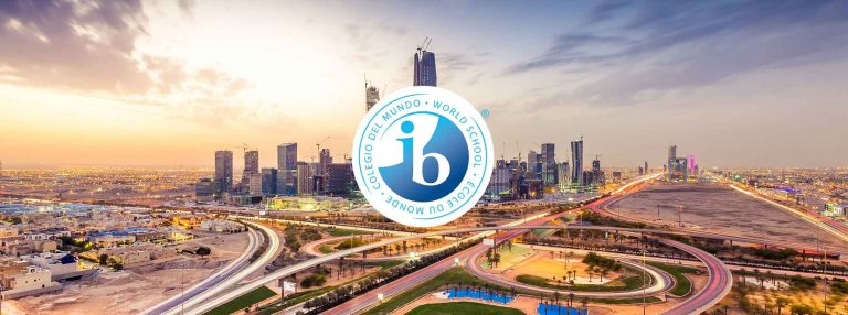 Top 3 IB Schools in Saudi Arabia