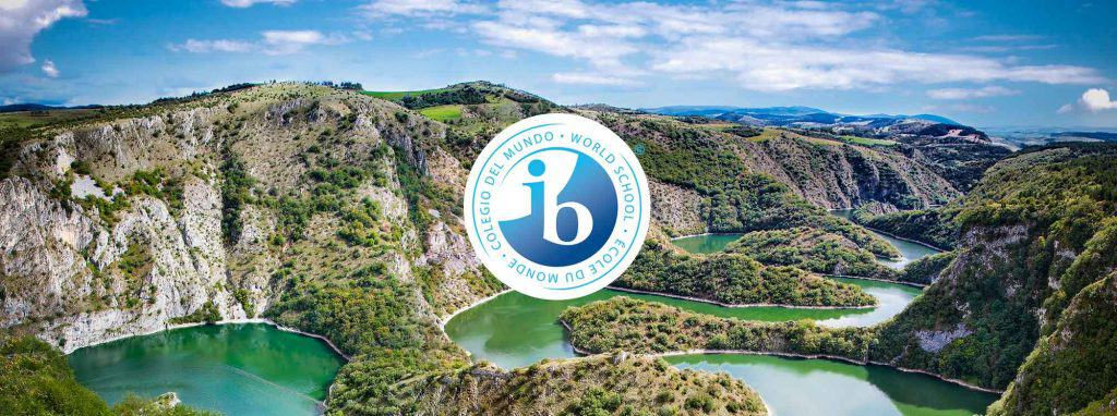 Top IB Schools in Serbia