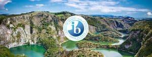 Лучшие школы IB в Сербии