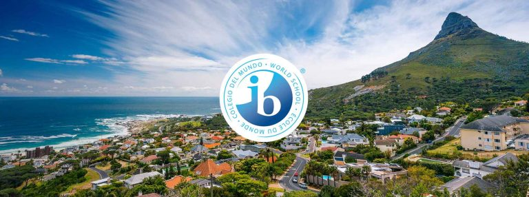 Top 3 IB Schools in South Africa