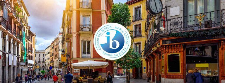 Les 10 meilleures écoles de l'IB en Espagne