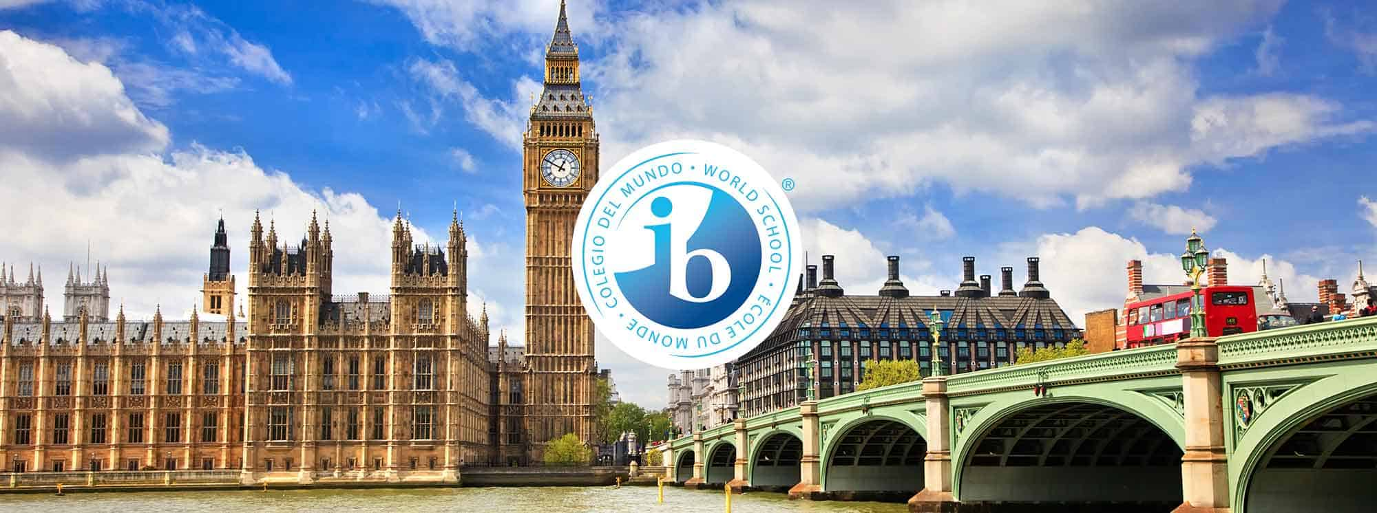 Top IB Schools in the UK