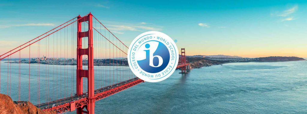 Le migliori scuole IB negli USA