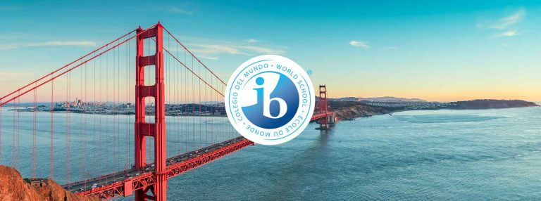 Top 10 IB Schools in the USA