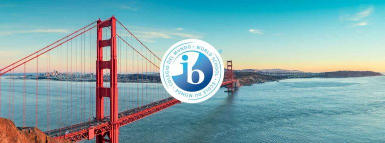 Le 10 migliori scuole IB negli USA