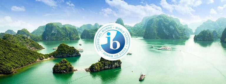 Top 3 IB Schools in Vietnam