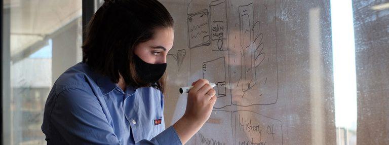 Appliquer le Design Thinking à l'école : une voie créative pour résoudre les problèmes et trouver des solutions innovantes