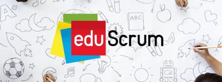 Eduscrum : aligner le style et les systèmes sur la stratégie de l'école's