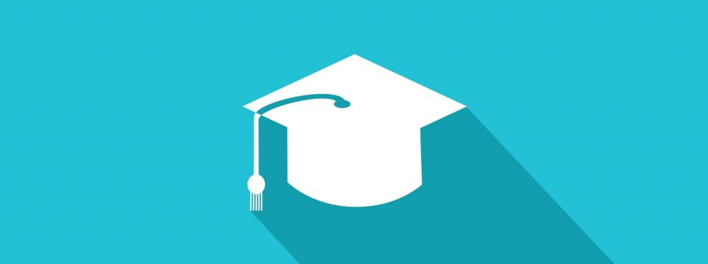 Best British A-Level Online Schools in the World