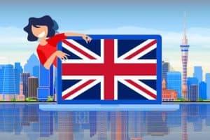 Best British Online Schools Auckland