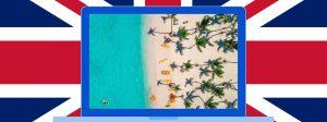 Best British Online Schools Oceania