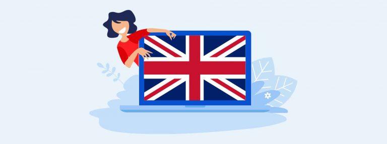 Top 10 British GCSE Online Schools in the World