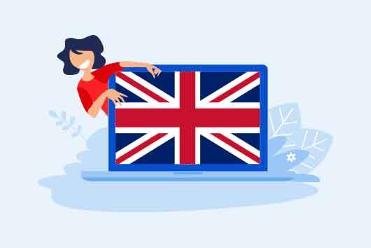 Best British Online Schools Worldwide