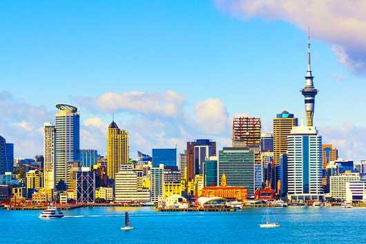 Best International Schools Best International Schools Auckland