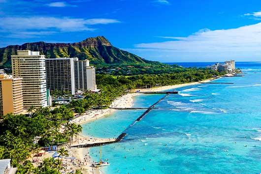 Best International Schools hawaii