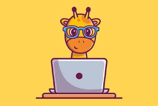 Best Online Schools Africa
