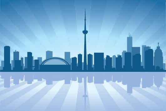 Best Online Schools Canada