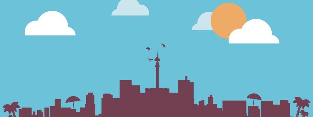 Best Online Schools Johannesburg