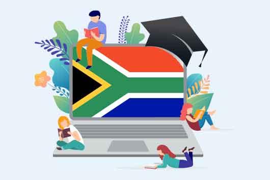 Best Online Schools South Africa