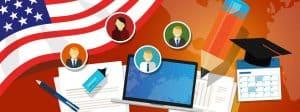 Best Online Schools USA