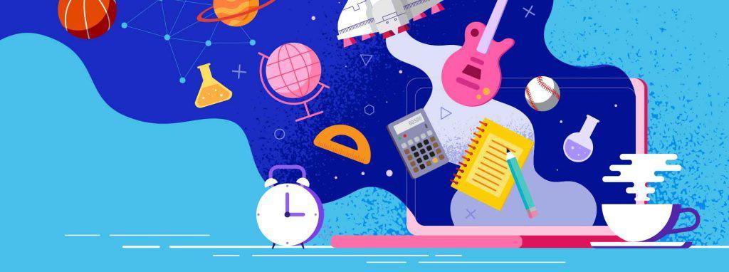 Best Online Schools Worldwide