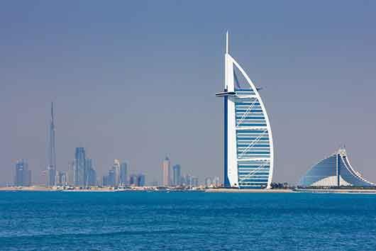 British Schools Dubai