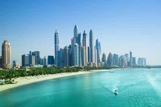 IB Schools UAE