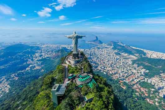 International Schools Brazil