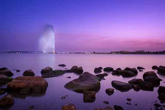 International Schools Jeddah Saudi Arabia