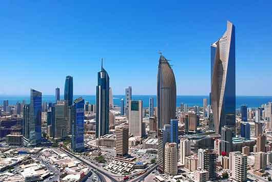 International Schools Kuwait