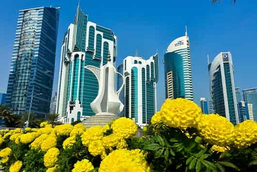 International Schools Qatar Doha