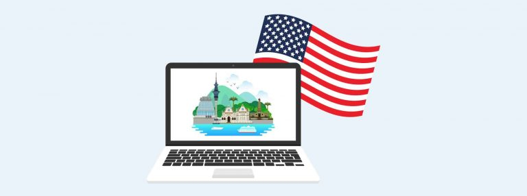 Top 10 American Online Schools in New Zealand