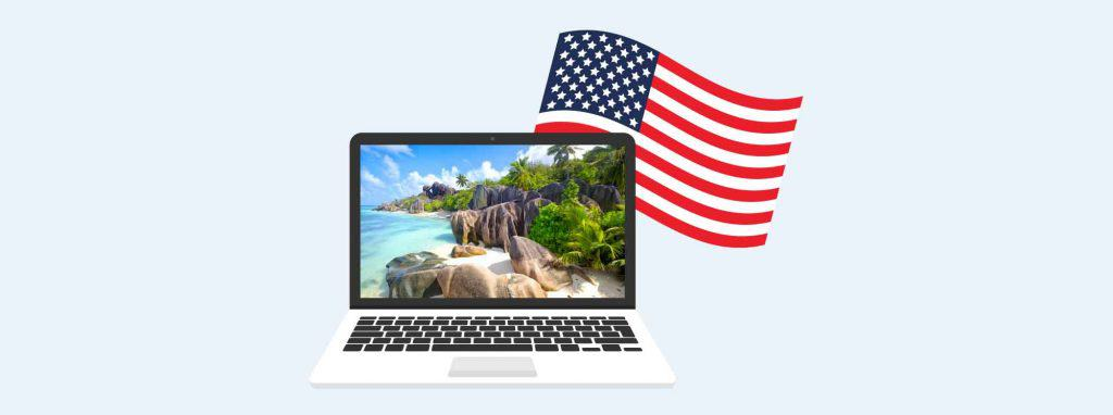 Best American Online Schools in Oceania
