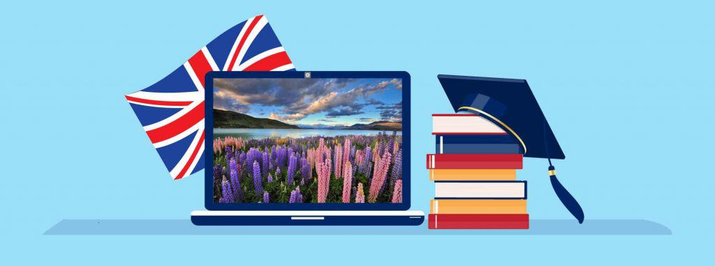 Best British A-Level Online Schools in New Zealand